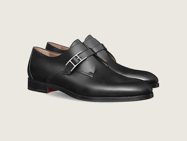 Hermes Most Expensive Shoes For Men