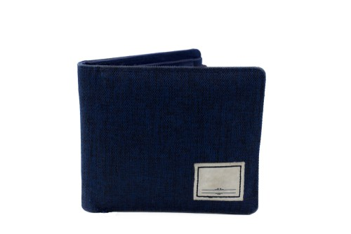 Herschel Supply Co Charlie Card Holder Minimalist Wallet For Men