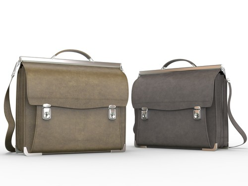 f3d9249bfccb Top 23 Best Laptop Bags For Men - Essentials Within Reach