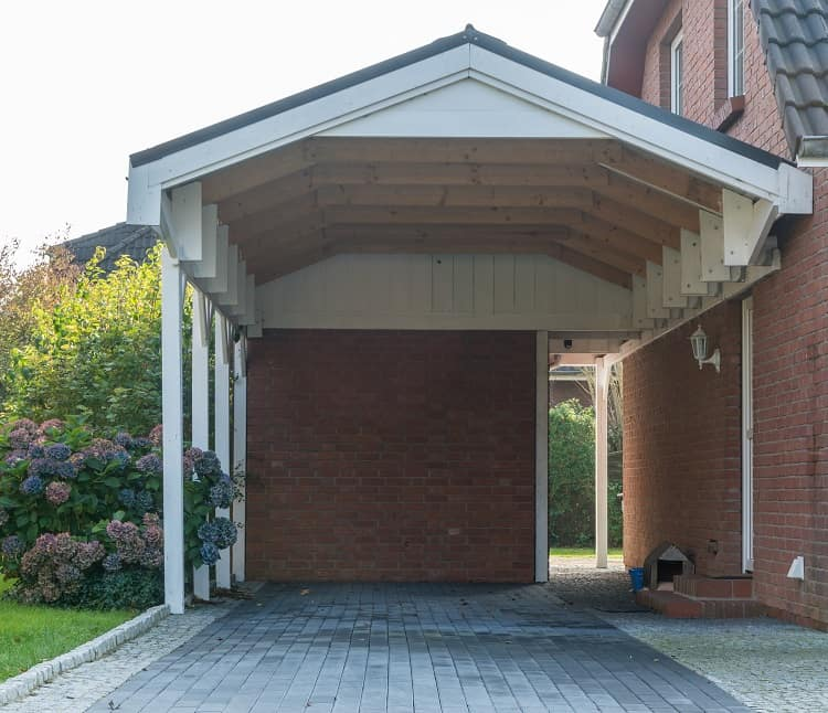 high-ceiling-attached-carport-ideas