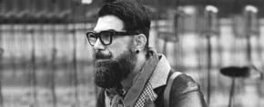 60 Hipster Haircuts For Men – Locally Grown Styles