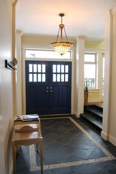 Home Design Ideas Entryway Tile