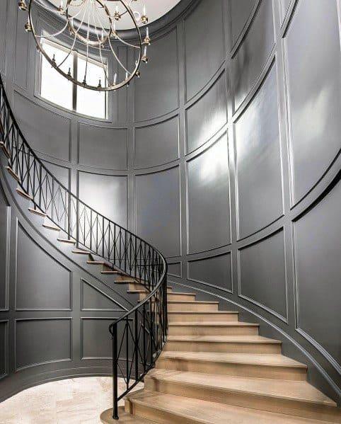 Home Design Ideas Foyer Lighting