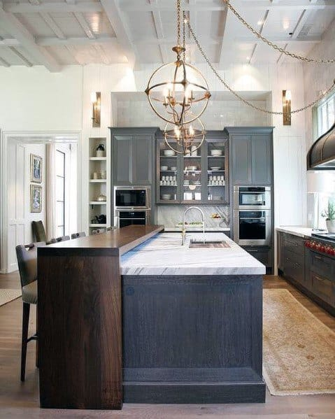 Home Design Ideas Kitchen Ceiling