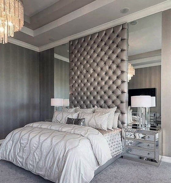 Outstanding Top 60 Best Master Bedroom Ideas Luxury Home Interior Designs Beutiful Home Inspiration Semekurdistantinfo