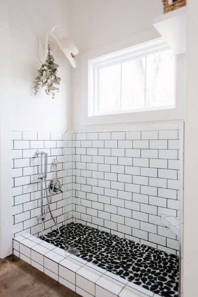 Home Dog Wash Station Design Inspiration