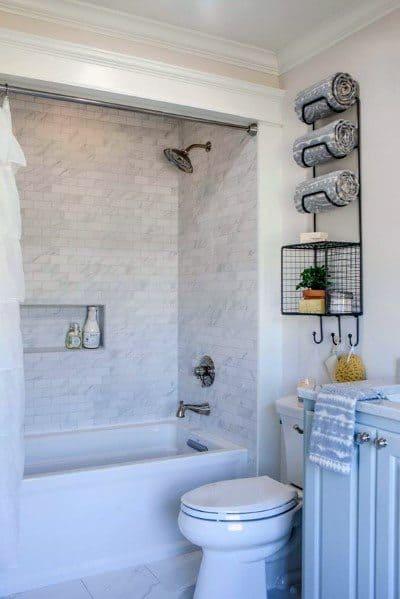 Home Ideas Bathtub Tiles