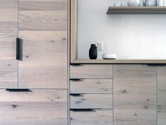 Home Ideas Kitchen Cabinet Hardware