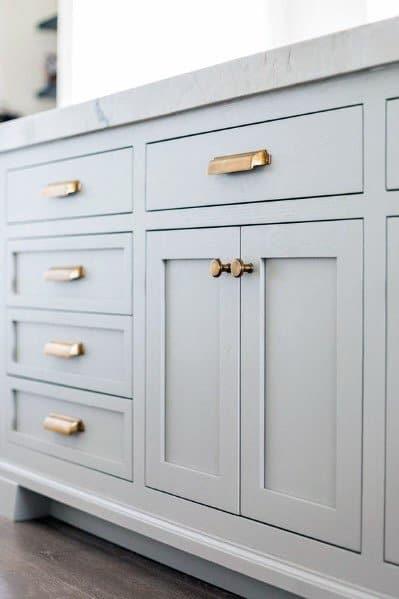 Home Interior Designs Kitchen Cabinet Hardware
