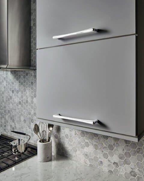 Home Interior Kitchen Cabinet Hardware
