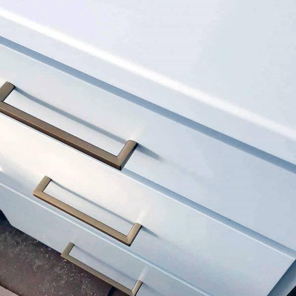 Home Kitchen Cabinet Hardware Ideas