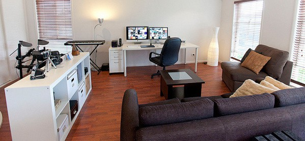 Home Office Ideas For Men Work Space Design Photos Next Luxury