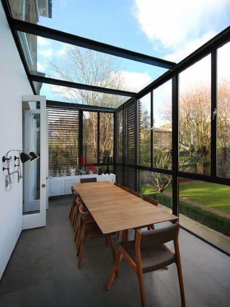 Home Sunroom