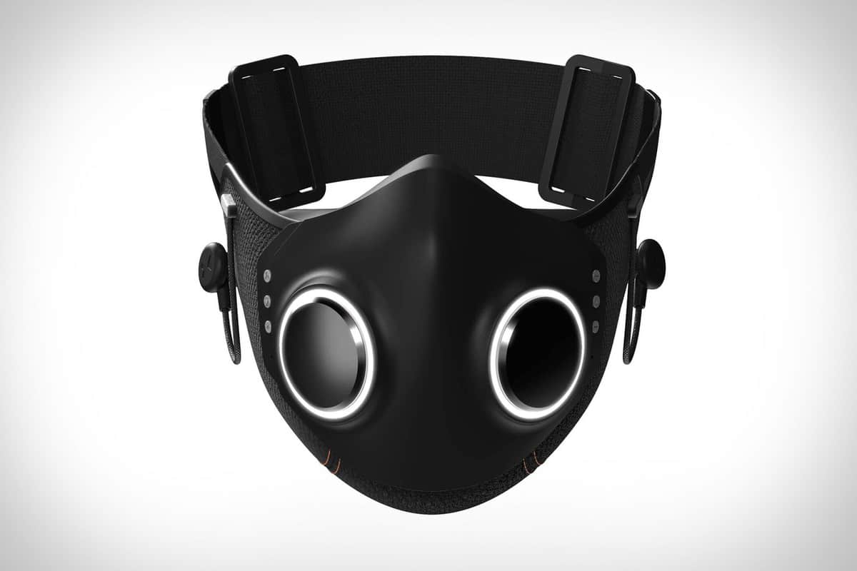 honeywell-william-xupermask-1