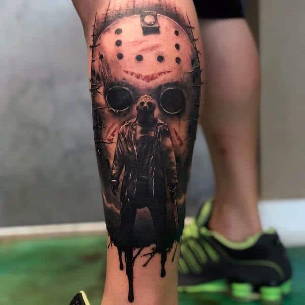 pictures 30 Skull With Top Hat Tattoo Designs For Men – Manly Ink Ideas