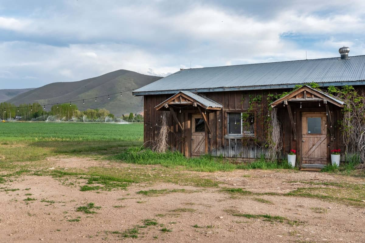 horse-whisper-ranch-4