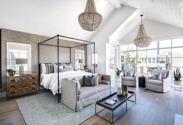 modern farmhouse farmhouse bedroom ideas