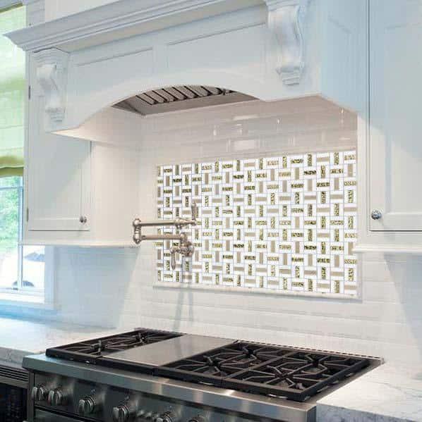 House Kitchen Hood Ideas