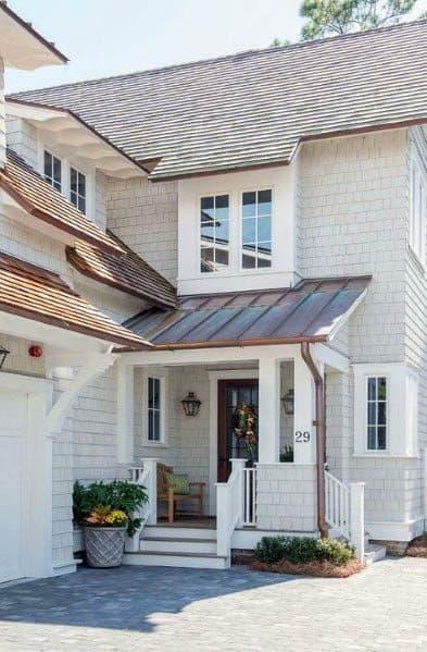 House Paint Spectacular Ideas Light Grey