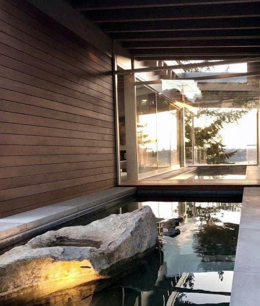 House Siding Spectacular Ideas Wood