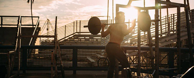 How Long To See Results From Working Out – Timely Gains