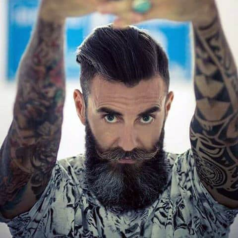 How Much Both Arms Sleeves Tattoos Cost