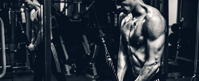 How Often Should You Work Out At The Gym – Exercise And Recovery Truths