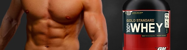How To Gain Weight Supplements For Skinny Guys