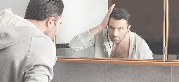 How To Groom Like A Man