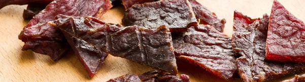 How To Make Beef Jerky For Homemade Snacks