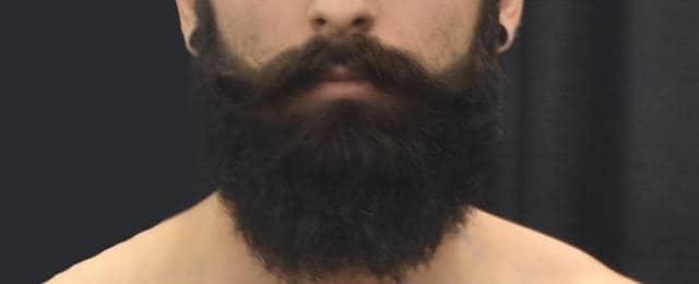 How To Soften Beard Tips