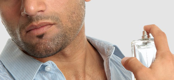 How To Wear Cologne For Men