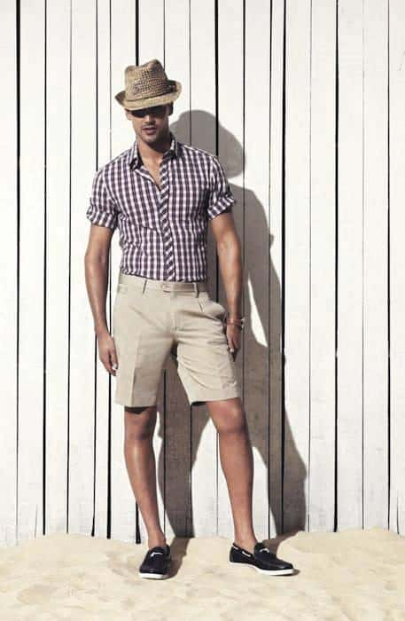How To Wear Boat Shoes For Men 50