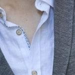 Men's Fashion Guide For Pocket Squares