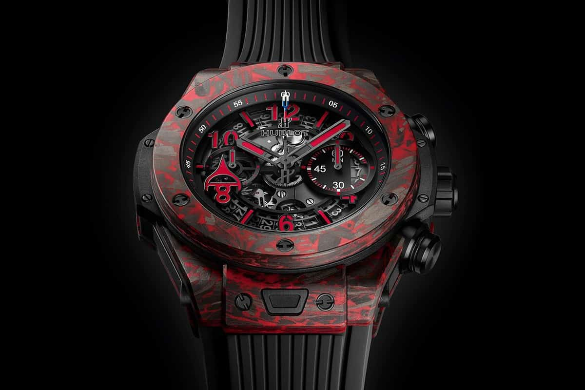hublot-big-bang-unico-red-carbon-alex-ovechnkin-1