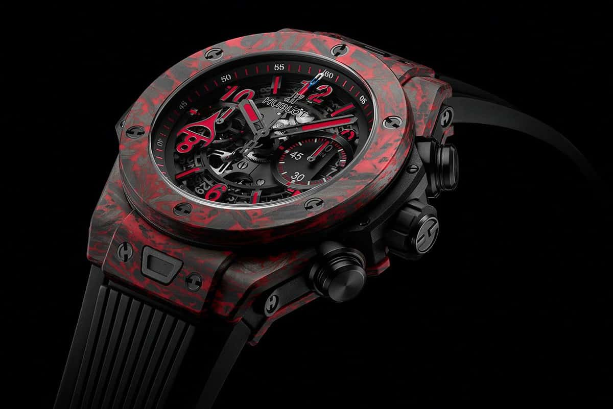 hublot-big-bang-unico-red-carbon-alex-ovechnkin-2