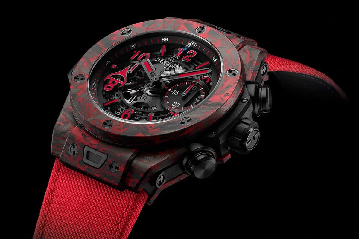 hublot-big-bang-unico-red-carbon-alex-ovechnkin-4