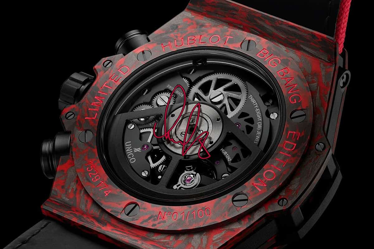 hublot-big-bang-unico-red-carbon-alex-ovechnkin-5
