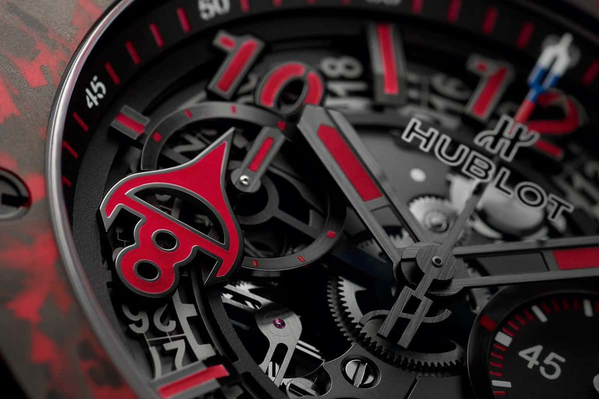 hublot-big-bang-unico-red-carbon-alex-ovechnkin-6