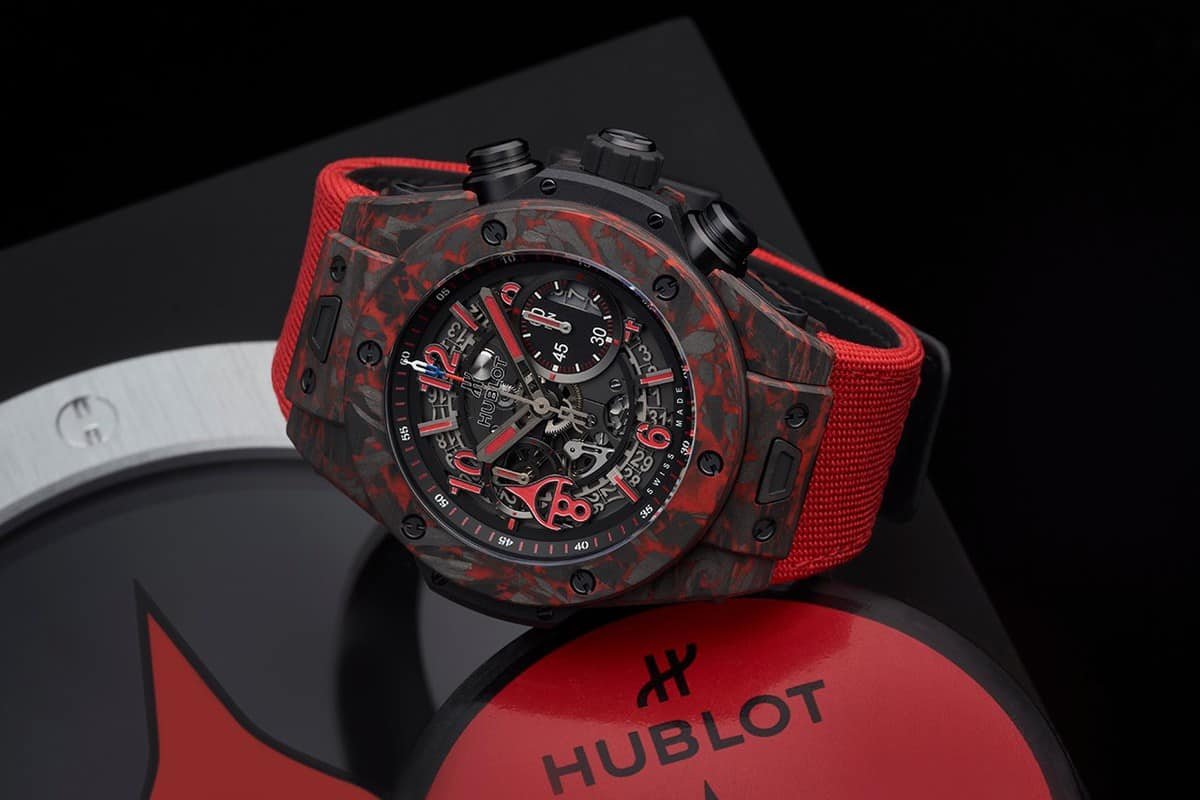 hublot-big-bang-unico-red-carbon-alex-ovechnkin-7