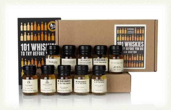 ian-buxton-101-whiskies-to-try-before-you-die-tasting-set
