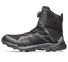 Icebug Walkabout Bugrip Gtx Mens Boots Purchase