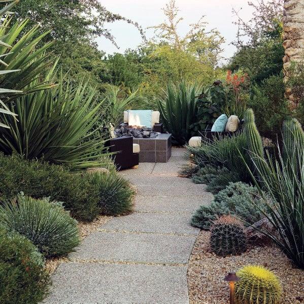 Ideas Desert Landscaping