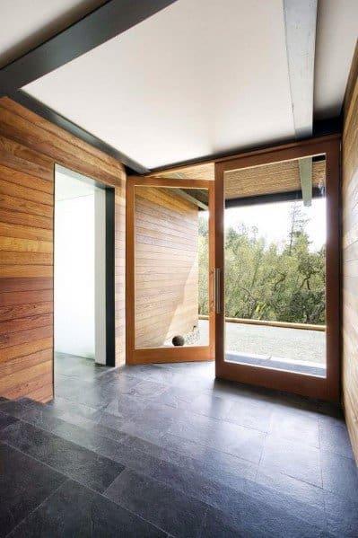 Ideas Entryway Tile