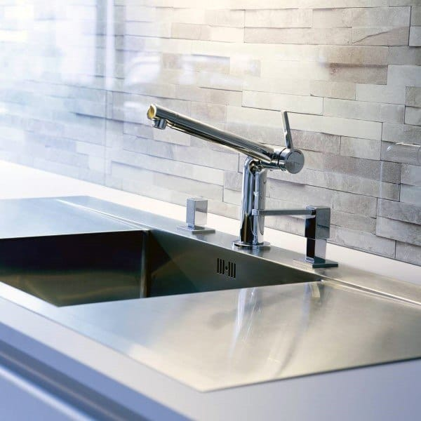 Ideas For Backsplash In Kitchen