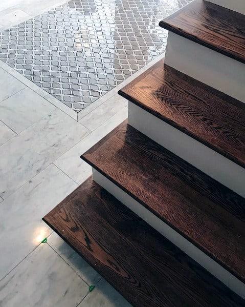 Ideas For Entryway Tile