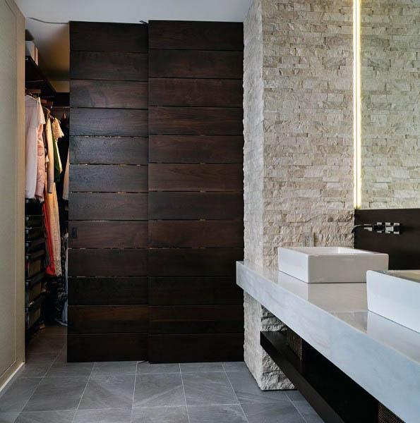 Ideas For Sliding Closet Doors