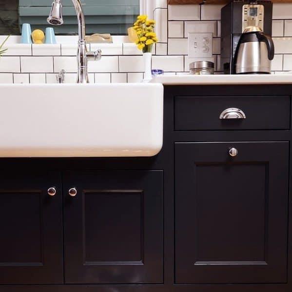 Ideas Kitchen Cabinet Hardware