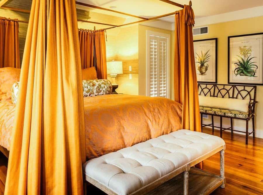 ideas yellow bedroom ideas loveyourroom