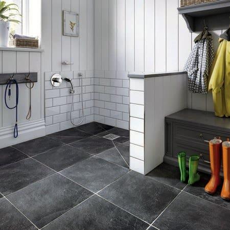Impressive Home Dog Wash Station Ideas